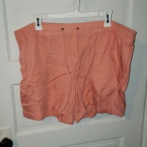 Old Navy Shorts - Adorable shorts